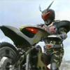 chalicejoker: (Chalice - Motorcycle)