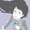 rydia: (jade - it's a bird!)