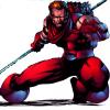 drake_harper: Roy (martial artist)