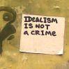 la_sanya: (idealism)