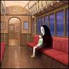 la_sanya: (поезд на дно)