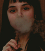 la_sanya: (дым)