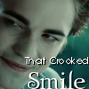 poeticsoul: (that crooked smile)