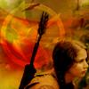 selenak: (Katniss by Monanotlisa)