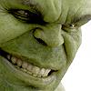 thebigguy: (Hulk - Smash)