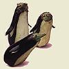 helenic: (aubergine penguins)
