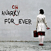 helenic: (proofreading graffiti; anarchy forever)