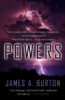 jhetley: Powers (pic#3333384)