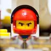 dsmsoft: (LEGO)