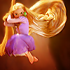 hairflyingheartpounding: (Rescue Rapunzel away!)