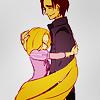 hairflyingheartpounding: (Never let go; okay?)
