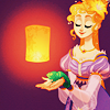 hairflyingheartpounding: (Rapunzel's a princess; if only she knew)