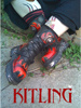 kitling: (boots)