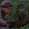 jalendavi_lady: Han Solo as The Thinker (Han as Thinker)