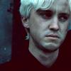 tensai_shounen: (Draco)