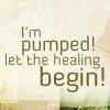 sageleaf: (healing - Good Will Hunting)