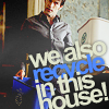 sasha_davidovna: (we recycle in this house)