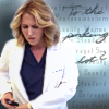 ext_353299: Dr. Erica Hahn (Grey's Anatomy) (Default)