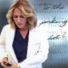 ext_353299: Dr. Erica Hahn (Grey's Anatomy) (Hahn - parking lot)