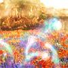 strongmekachan: ([ffx] pyreflies)