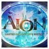 fearless: Aion (Aion)