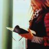 ohmythor: (studiously » ᴀᴍᴇʀɪᴄᴀɴ ᴡᴏᴍᴀɴ!)