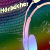 hoerbuecher: (Hörbücher)
