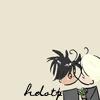 mizbean: (HP ~ otp)