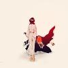 mizbean: (Bleach ~ Ichigo/Rukia)