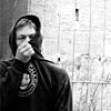 mjau: (shy.)