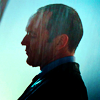 agentcoulson: (Ħ Cold Reminder)