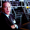 agentcoulson: (Ħ Things Happened)