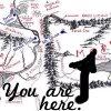 lavendertook: (mordor map)