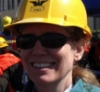 vasilatos: neighborhod emergency response (hard hat)