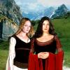 lavendertook: (arwen/eowyn)