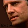 highlander_ii: Connor MacLeod profile ([Connor] dark)