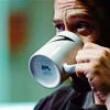 thestarkside: (mug)