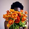 lavendertook: (orange rose bundled)