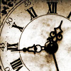 "monchichi: Made by <lj user=""915_tracy""> (Clock)"