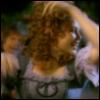 lavendertook: (rosie dancing)
