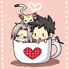 saying_sooth: (8059 teacup)