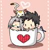 saying_sooth: (8059 teacup)
