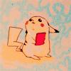 saying_sooth: (pikachu)