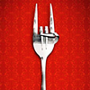 saying_sooth: (fork)