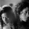 heathershaped: (Merlin: Guinevere)