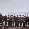 crime_and_ink: (Band of Brothers)