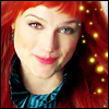 angryoldhag: Alison Sudol (Cheeky)