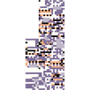 itsjustthenpcs: (Missingno [Pokemon Event])