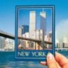 gelasius: (9/11 wishyouwerehere)