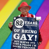 misscam: (82 years of gay (but maybe it's a phase))